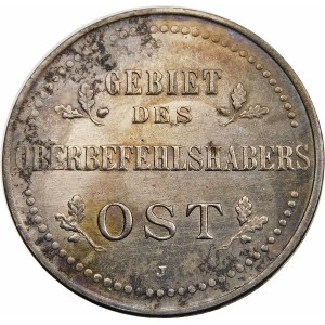 3 kopiejki 1916 J