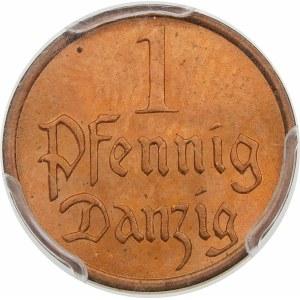 1 fenig 1937