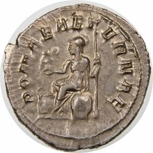Cesarstwo Rzymskie, Filip I Arab (244–249), antoninian 244-247, Rzym