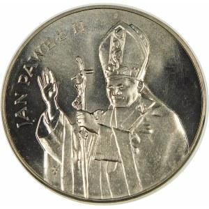10000 złotych 1987 Jan Paweł II