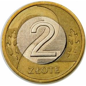 Destrukt 2 złote 2008 przesuniecie rdzenia