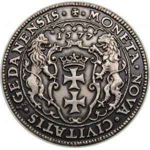 REPLIKA Talar Oblężniczy 1577