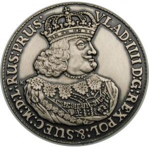 REPLIKA Donatywy Gdańskiej 1648