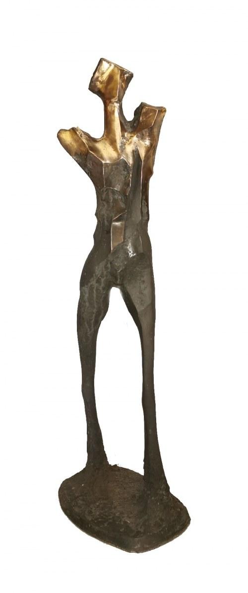 Adam MYJAK (ur. 1947), Figura