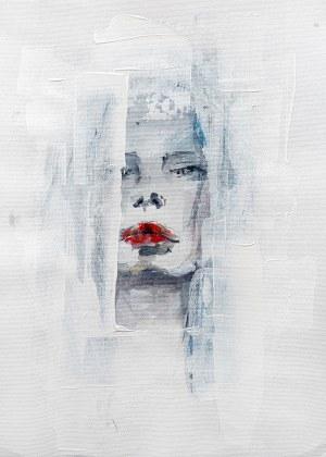 Karina Góra, Inside II,