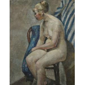 Jerzy FEDKOWICZ (1891-1959),