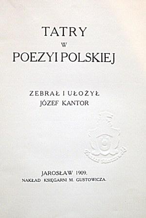 Tor Józef
