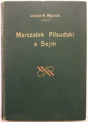 Marszałek Jan
