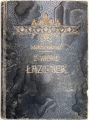 Rawski Kazimierz