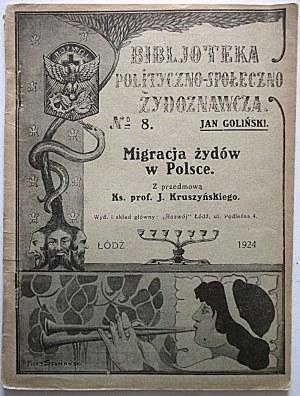 Kruszyński Jan