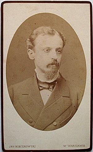 Mieczkowski Jan