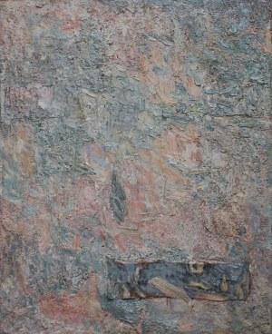 Krystyn Zieliński, VII-1958