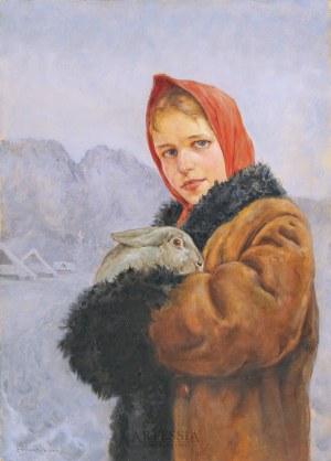 Nirnstein Zygmunt