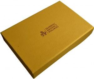Kolekcja Wielkie Osiągnięcia Techniczne Ludzkości z certyfikatami- 92,5 g Ag 999