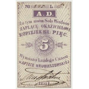Aukcja tematyczna SNMW Nr.10 Banknoty, monety polskie i zagraniczne