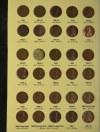 Zestaw, USA, Mix 1 i 5 centów - SREBRO