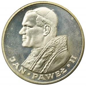 1.000 złotych 1983, Jan Paweł II