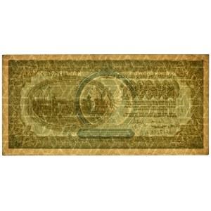 1 milion marek 1923 - A -