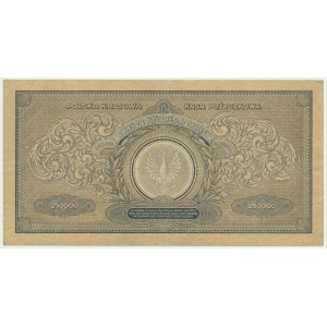 250.000 marek 1923 - CI -