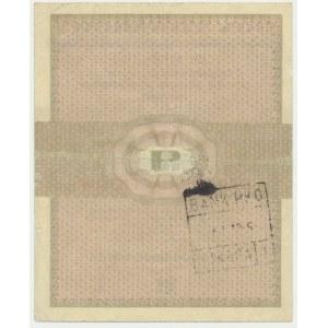 Pewex, 10 centów 1960 - Bb - bez klauzuli -