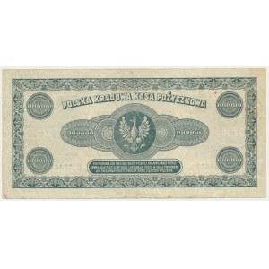 100.000 marek 1923 - C -