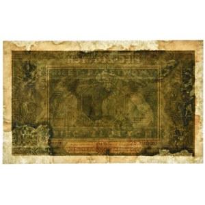 5 złotych 1926 - G -