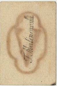 5 groszy 1794