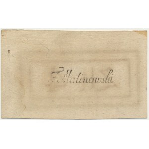 4 złote 1794 (1)(U)