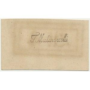 4 złote 1794 (1)(H) - znakomity