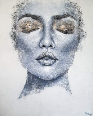 Magdalena Głodek, Dream On, 2020