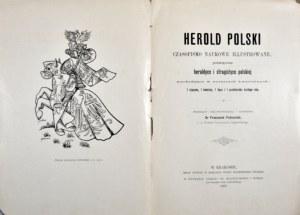 Herold Polski, 1897, z. I.