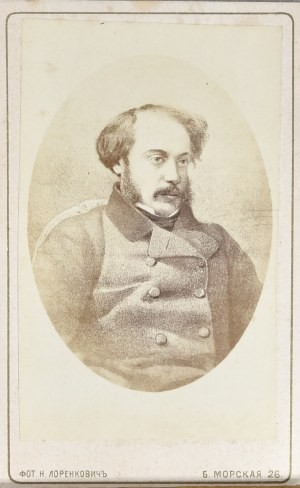 Dumas Alexandre (syn)