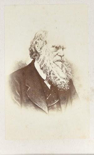 Darwin Karol