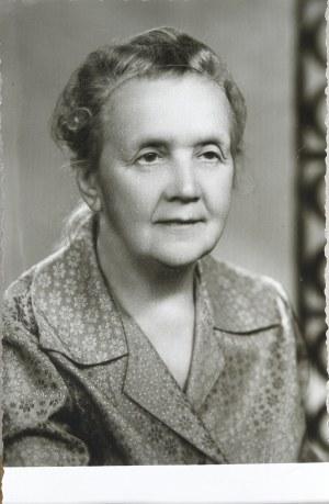 Dyakowska Jadwiga