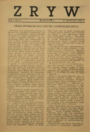 ZRYW 1942