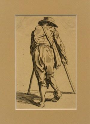 Callot Jacques (1592-1635)