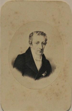 Bandtkie Jerzy Samuel