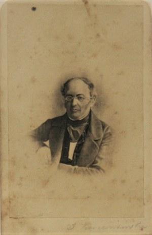 Korzeniowski Józef
