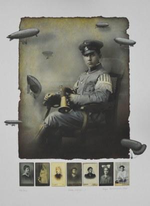 Banaszkiewicz Grzegorz