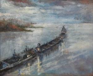 Kalinowska-maćkow Ewa