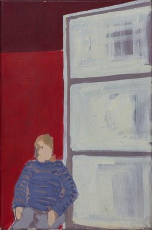 Monika Stolarska (ur. 1986), Aiselle 2, 2006