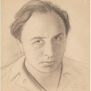 Stefan Żechowski (1912 - 1984),