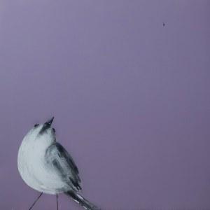 Aleksandra Lacheta (ur. 1992), Ptak, 2020