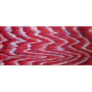 Kuba Janyst (ur. 1978), No Signal 56, 2020