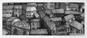 Oskar Gorzkiewicz (ur. 1988), Urbino VIII, 2015