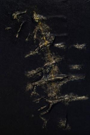 Magdallene Penke (pseud., ur. 1979), Piryt, 2020
