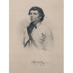 Zygmunt AJDUKIEWICZ