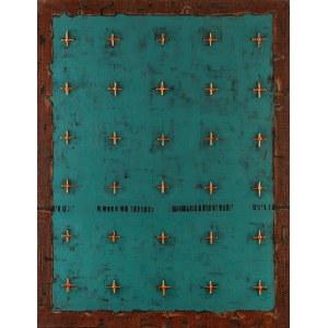 Arkadiusz Świderski, 30 optymistycznych krzyżyków