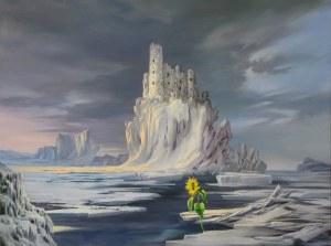 Wiesław Król (ur. 1965), Metamor, 2020