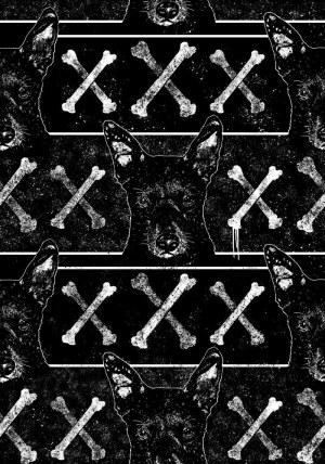 Gu-Tang Clan, XXX